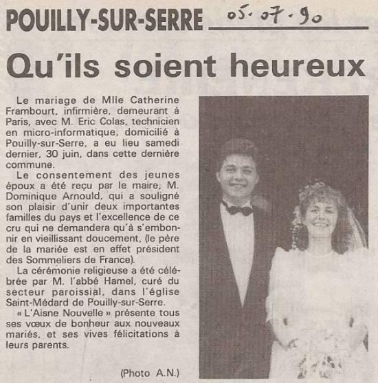 02-5-juillet-1990-500