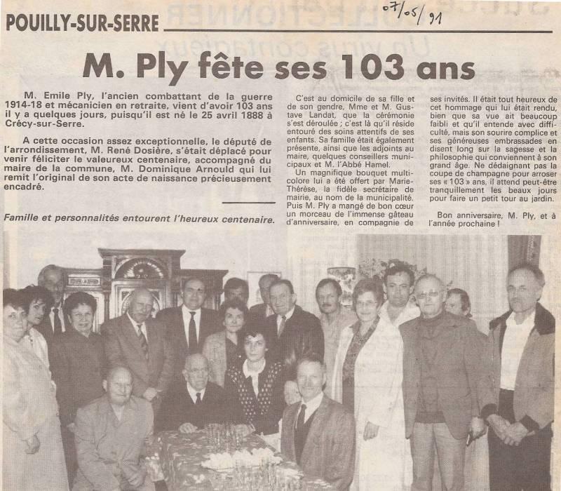 03-103-ans-mr-ply-800