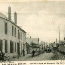 g-rue-002-500