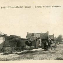 g-rue-008-500