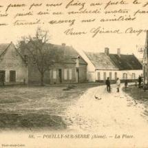g-rue-013-500