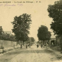 g-rue-017-500