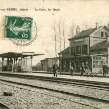 gare-008-500