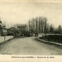 gare-011-500