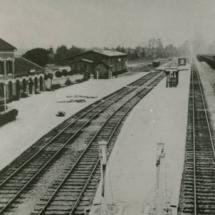 gare-012-500