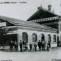 gare-013-500