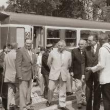 gare-017-inauguration-salle-fete-11-juin-1985